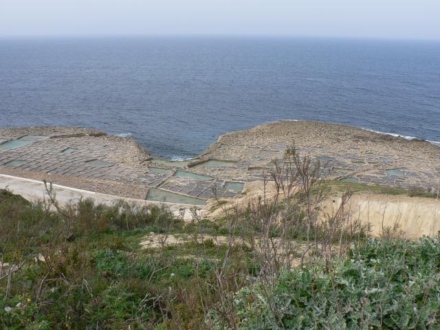 Marsalforn