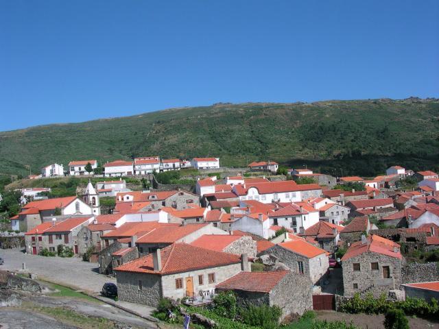 Category Linhares View