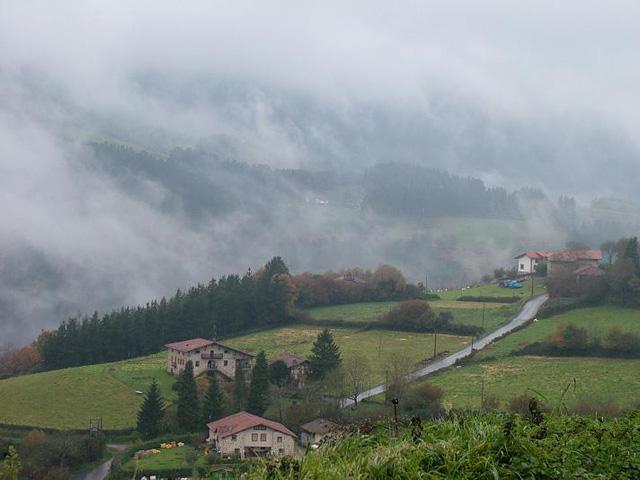 Églises romanes de la Vall de Boi