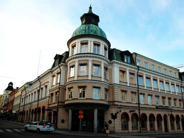 sexleksaker stockholm chang thai linköping