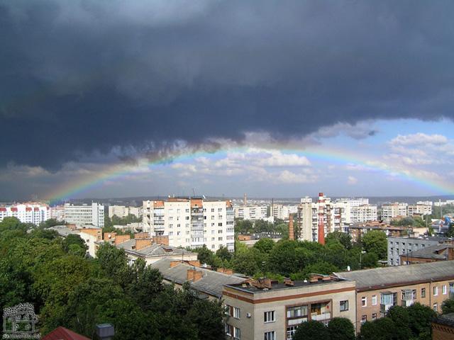 Khmelnytskyï