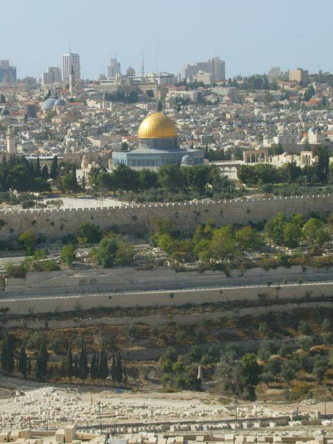 Category Jerusalem Temple Mount