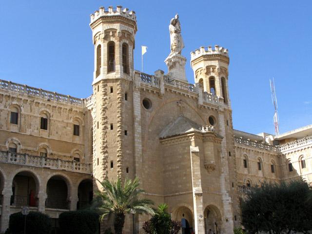 Category Jerusalem Old City of Jerusalem