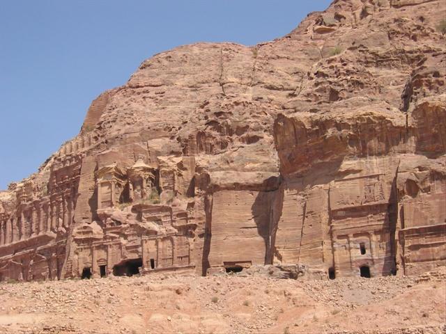 Jebel Al-Khubtha