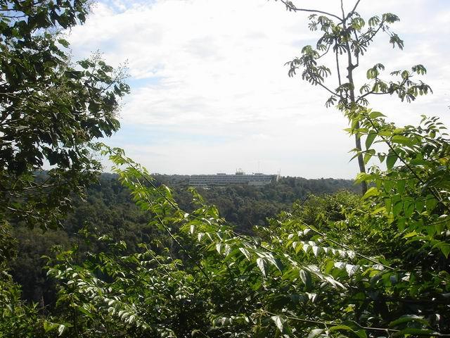 Sheraton International Iguazu
