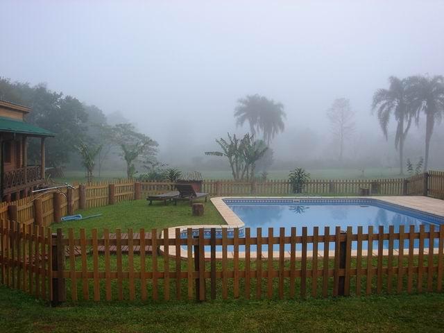 Rio Tropic Hotel