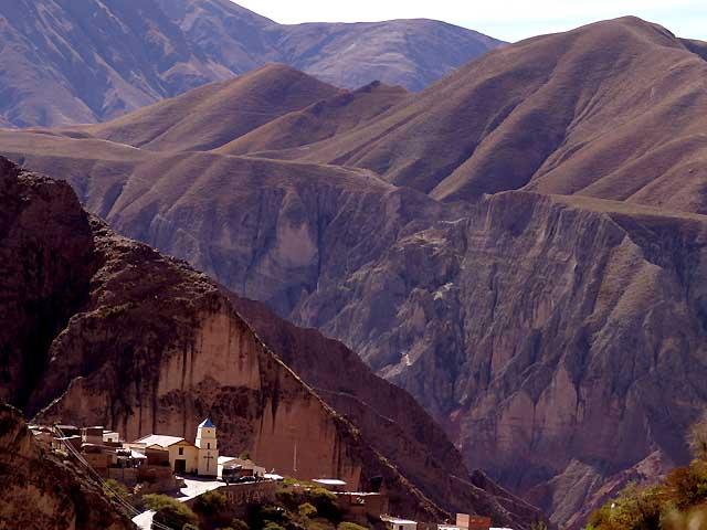 Salta (province)