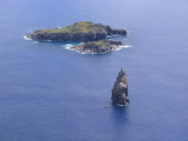 Motu Nui