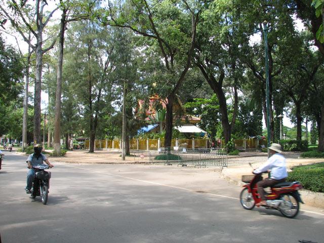 Category Siem Reap Temple