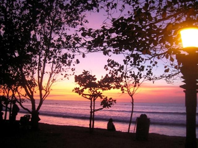 Kuta (Bali)