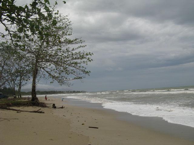 Camara Beach
