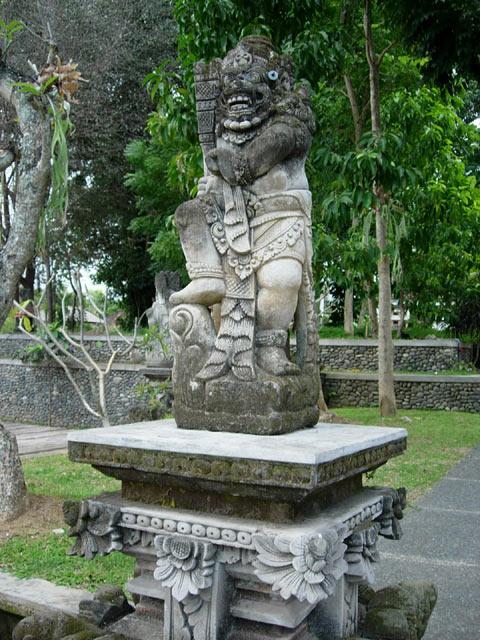 Category Bali Ubud