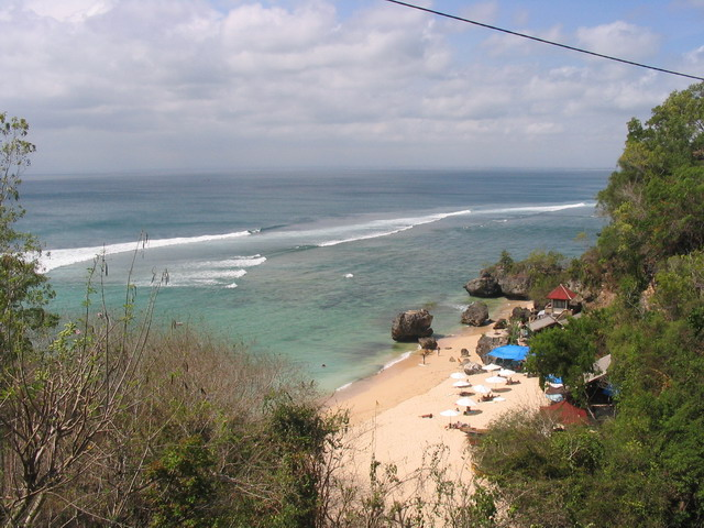Category Bali Jimbaran