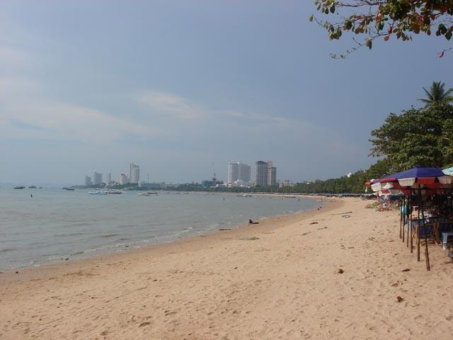 South Pattaya