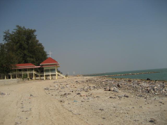 Maruk Khatayawan Temple