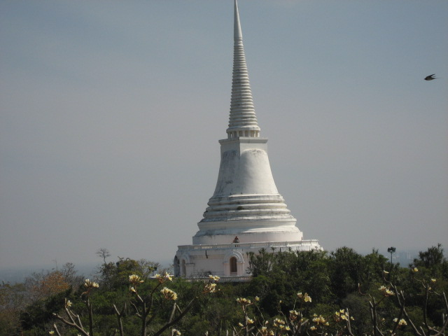 Phetchaburi