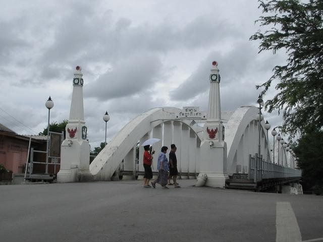 Category Lampang Wang River