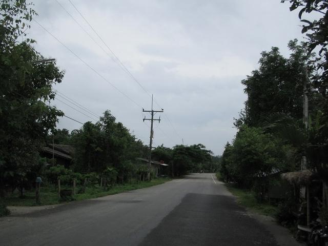 Category Lampang Around