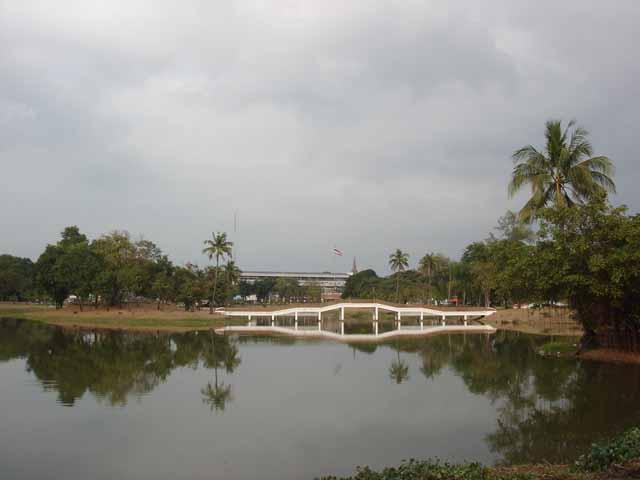Category Ayutthaya Downtown