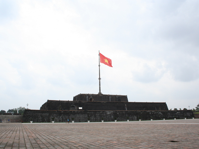 Cité impériale