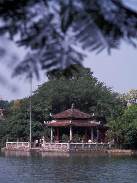 Category Hanoi View